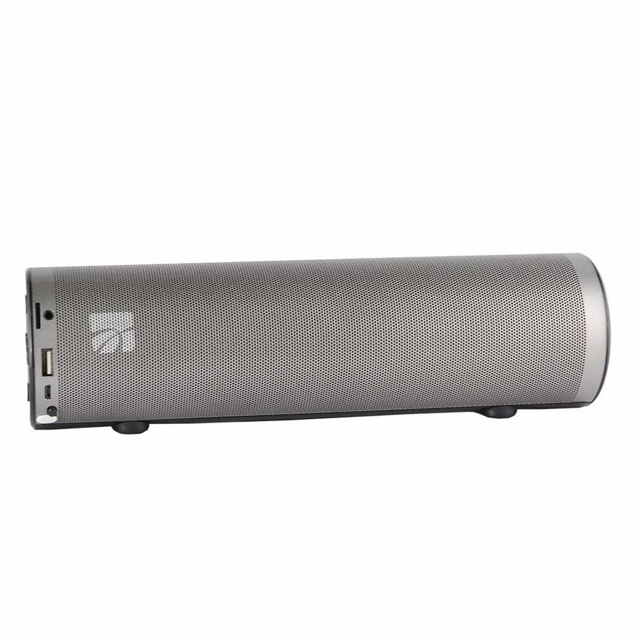 XTREME Omnicron speaker wireless e BT 5+5watts 33167