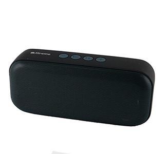 Xtreme Sigma speaker bluetooth 3.1 4+4Watts - VARI COLORI - 33145