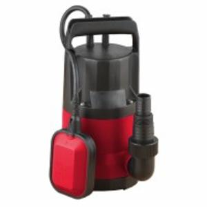 ELETTROPOMPA SOMMERSA ABS  CLEAN W 250 EXCEL 00580