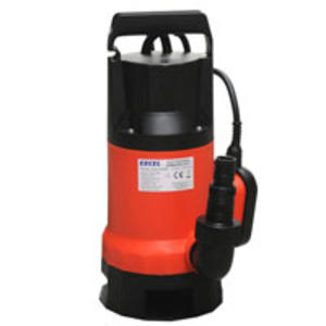 ELETTROPOMPA SOMMERSA ABS  DIRTY W 850 EXCEL 00584