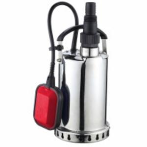 ELETTROPOMPA SOMMERSA INOX CLEAN W 900 EXCEL 00583