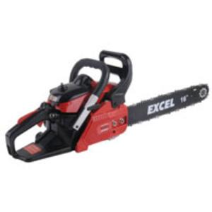 MOTOSEGA CC.37 cm 40             MT400 EXCEL 04325