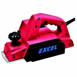 PIALLA                           PI600 EXCEL 06386