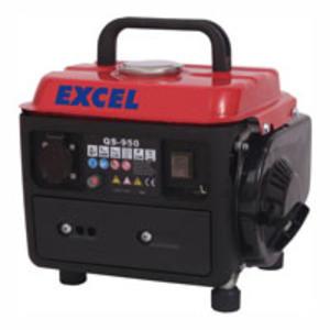 GENERATORE GN 800 kW 0,8 kVA 1,0       EXCEL 07859