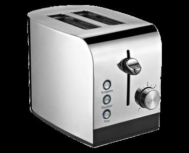 Tostiera Toast Express 2 pinze