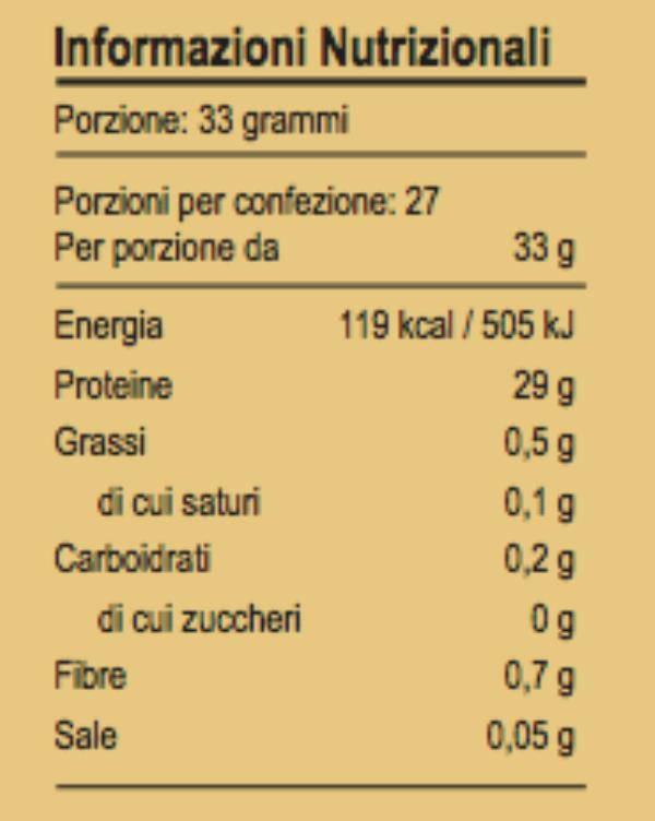 Proteine isolate ISO PURE FERMENTATE - 900 g