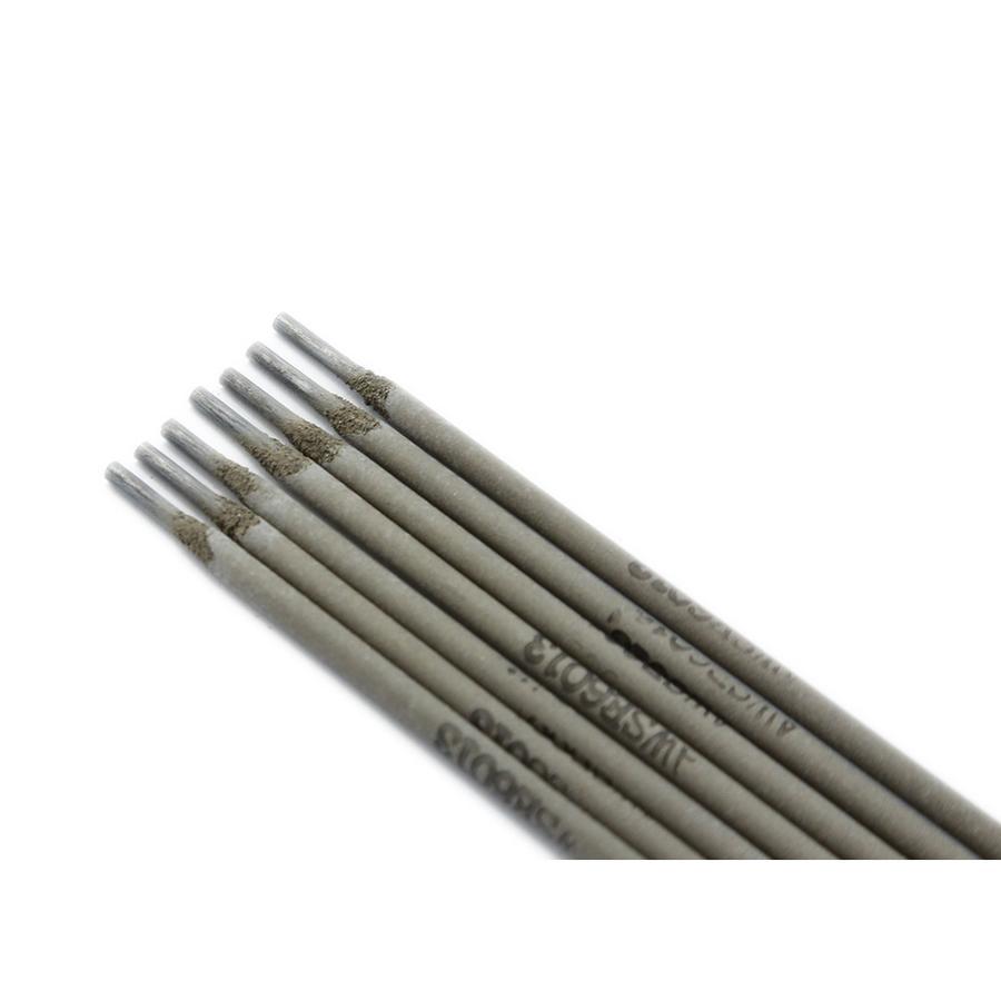 Elettrodo Speciale per saldatura in acciaio inossidabile pz1 diametro 2,5