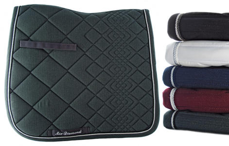 Sottosella Dressage Diamond Colection Lamicell