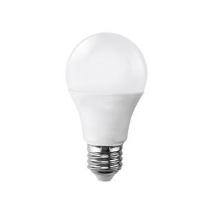 Lampada a led modello ''goccia'' Ideal Star
