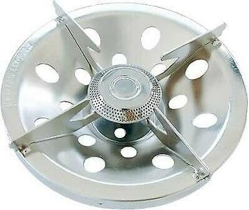 Fornello per bombole ø 215 mm