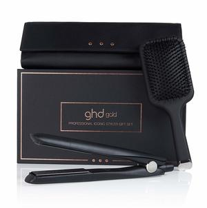 GHD Gold media Piastra con Spazzola in offerta