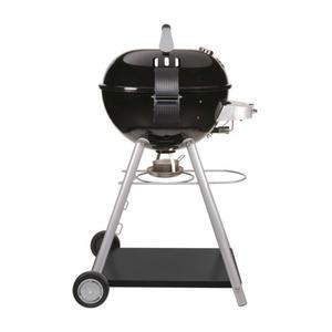 Barbecue Outdoorchef  Modello Leon 570 + Copertura in Omaggio