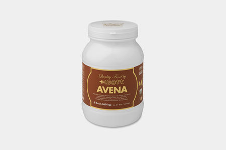 AVENA Quality Food - 1,36 kg