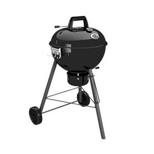 Barbecue Otdoorchef CHELSEA 480 Carbonella