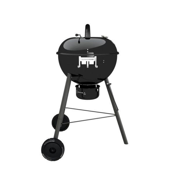 Barbecue Otdoorchef CHELSEA 480 Carbonella