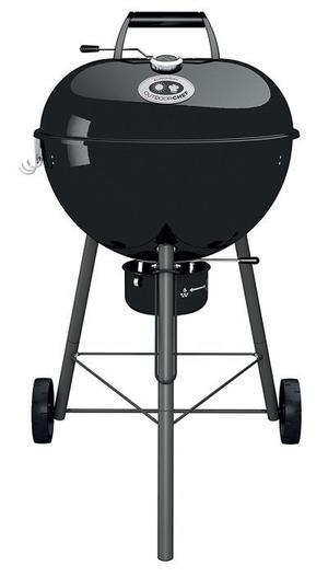 Barbecue Outdoorchef CHELSEA 570 Carbonella + Copertura in Omaggio