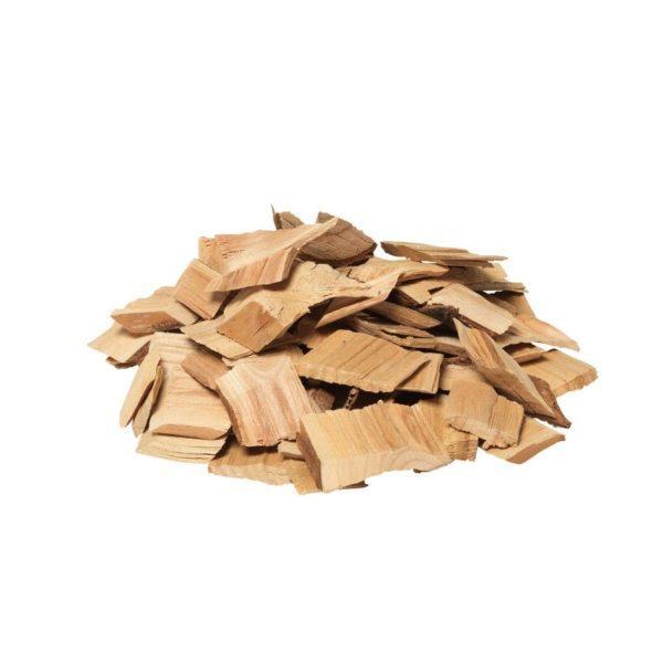Smokers Chips Ciliegio Outdoorchef
