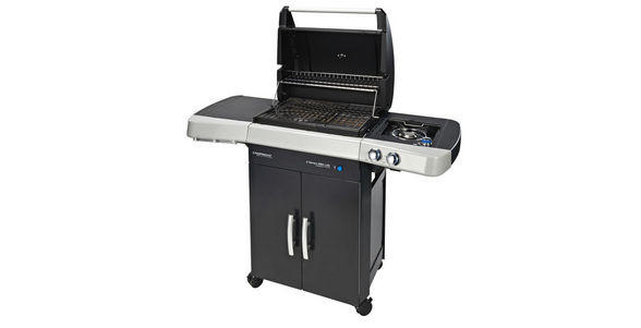 Barbecue RBS LXS Int 2 Serie Campingaz