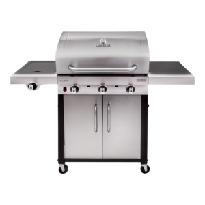 Barbecue Gas Char-Broil 330 S