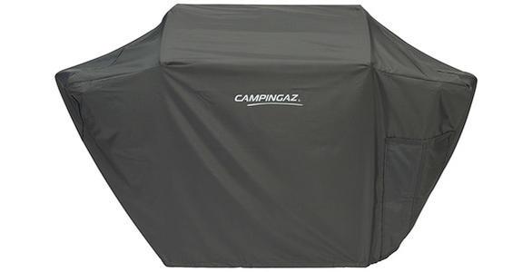 Copri Barbecue Campingaz Premium XXXL