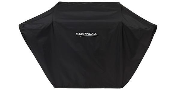 Copri Barbecue Campingaz Universal XXL