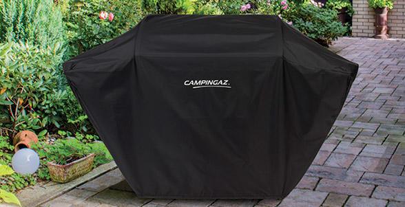 Copri Barbecue Campingaz Universal L