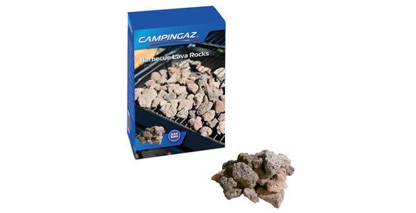 Roccia Lavica Campingaz