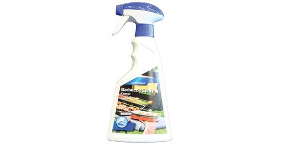 Detergente Ecologico Campingaz