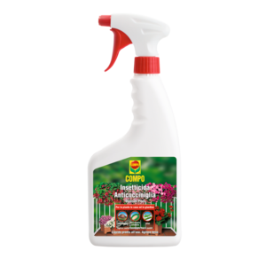 COMPO Anticocciniglia RTU Oleosan Plus