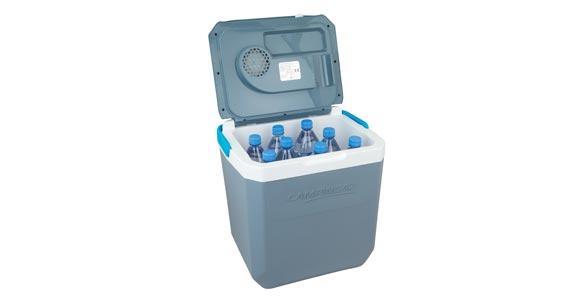 Frigo Powerbox Plus 28L Campingaz