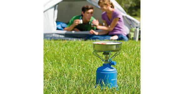Fornello Camping 206 Stove Campingaz