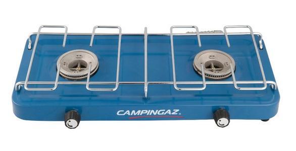 Fornello Base Camp Campingaz