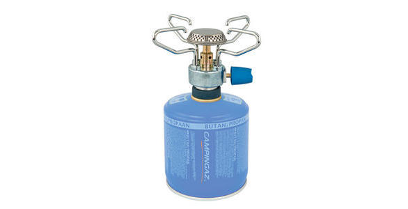 Fornello Bleuet Microplus Campingaz