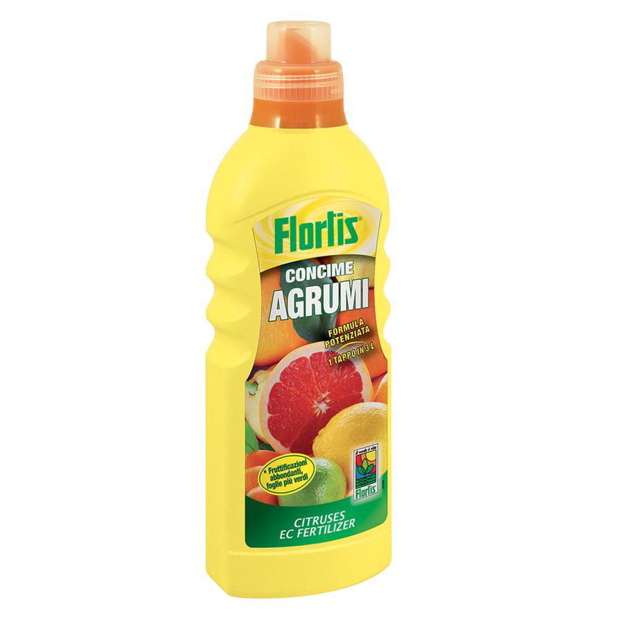 Concime Agrumi Flortis 1,15 Kg