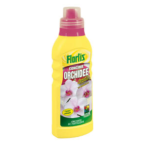 Concime Orchidee Flortis 500 ml