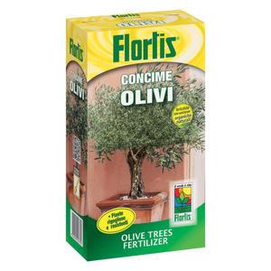 Concime Olivi Flortis 1 Kg