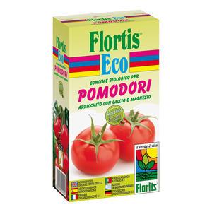 Concime BIO Pomodori Flortis 1 Kg