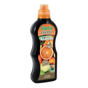 Concime Energy Agrumi Flortis 1,2 L