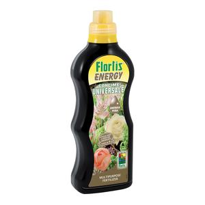 Concime Energy Universale Flortis 500 gr