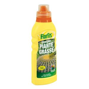 Concime Piante Grasse Flortis 500 ml