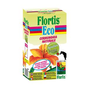 Concime BIO Cornunghia Flortis 500 gr