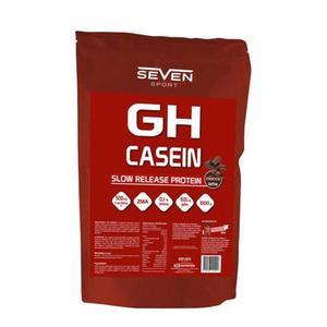 Proteine della caseina - GH CASEIN - 1 kg