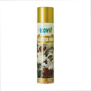 Glitter Oro Ecovit 400 ml