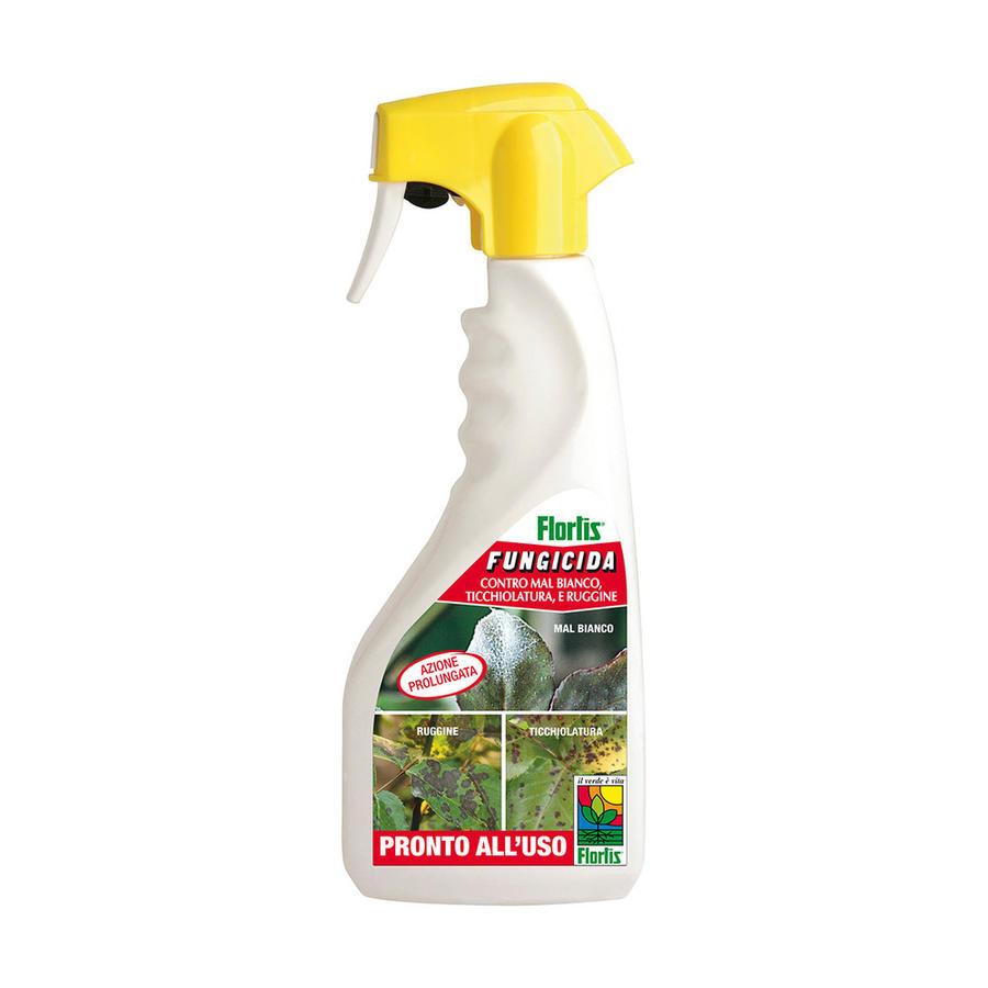 Fungicida Prop. Ready Flortis 500 ml