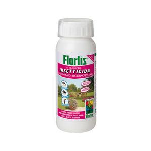 Insetticida Concentrato Microincapsulato 10.2 Flortis 500 ml