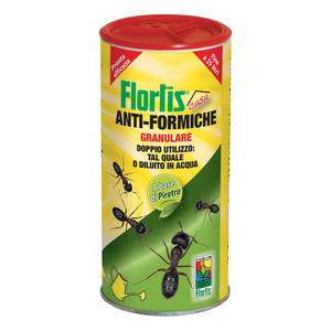 Disinfestante Antiformiche Flortis 500 gr