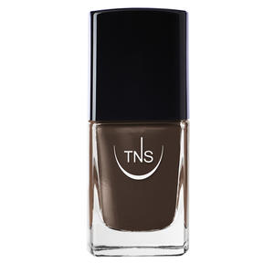 "TNS NAIL COLOUR ""AVVENTURA"""