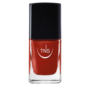 "TNS NAIL COLOUR ""SELVAGGIA"" 576"