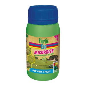 Micorrize BIO Flortis 100 gr
