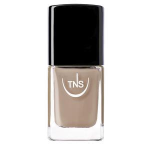 """TNS NAIL COLOUR """"BALLET"""" 567"""